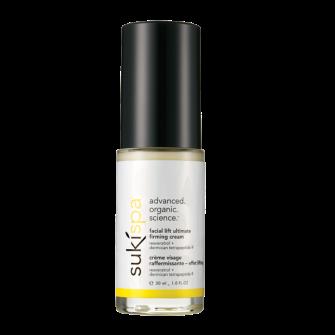 Suki Facial Lift Ultimate Firming Cream