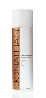 JONATHAN PRODUCT CREATE ROOT VOLUME