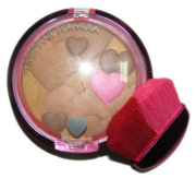 Physician's Formula Happy Booster™ Glow & Mood Boosting Powder