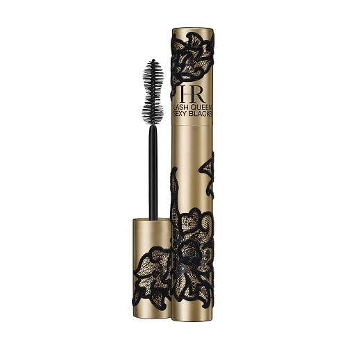 helena rubinstein lash queen sexy blacks waterproof mascara review cosmetic monster beauty blog. Black Bedroom Furniture Sets. Home Design Ideas