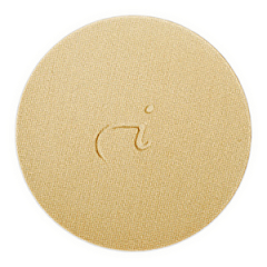 JANE IREDALE PUREPRESSED BASE IN GOLDEN GLOW