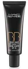 MAC BB CREAM REVIEW