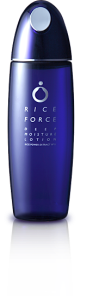 RICE FORCE DEEP MOISTURE LOTION