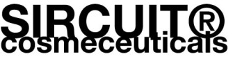 Sircuit Skin Website