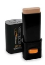 Vertra The Shelter Kona Gold SPF 38 Shane Dorian's Signature Tint Face Stick