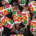 Big Bol Candy