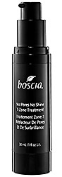 BOSCIA NO PORES NO SHINE T-ZONE TREATMENT