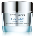 Estee Lauder Brilliant Cells Full Spectrum Brightening Moisture Cream