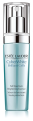 Estee Lauder CyberWhite Brilliant Cells Full Spectrum Brightening Essence