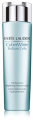 Estee Lauder CyberWhite Brilliant Cells Brightening Moisture Lotion