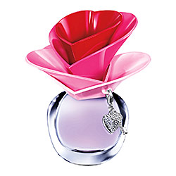JUSTIN BIEBER SOMEDAY FRAGRANCE