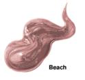 BOBBI BROWN HIGH SHIMMER LIP GLOSS - BEACH