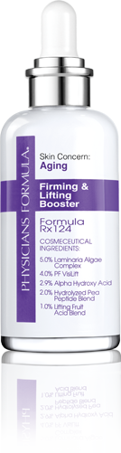PHYSICIANS FORMULA FIRMING AND LIFTING BOOSTER