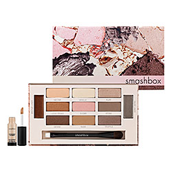 SMASHBOX SOFT BOX PALETTE