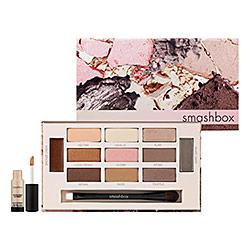 SMASHBOX SOFT BOX PALETTE