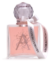 AROMACHOLOGY - SOPHISTICATED & SENSUAL (FLORAL)
