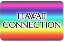 HAWAII CONNECTION INDEX
