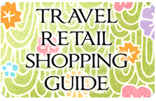 TRAVEL RETAIL INDEX