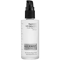 ALGENIST REGENERATIVE ANTI AGING LOTION