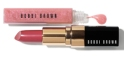 BOBBI BROWN PINK RIBBON COLLECTION $44