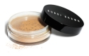 BOBBI BROWN SKIN FOUNDATION MINERAL MAKEUP SPF 15 $38