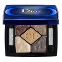 DIOR FALL 2011 - MITZAH 5 COULEURS