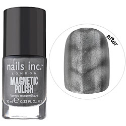 NAILS INC. MAGNETIC POLISH $16