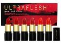 ULTRAFLESH PERFECT REDS
