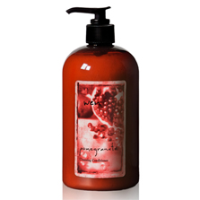 WEN POMEGRANATE CLEANSING CONDITIONER $32