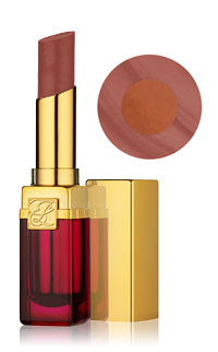 ESTEE LAUDER PURE COLOR SENSUOUS NUDE