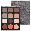 LAURA MERCIER THE BOOK OF NUDES $48