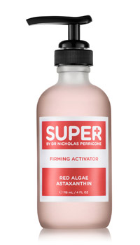 SUPER BY DR NICHOLAS PERRICONE FIRMING ACTIVATOR