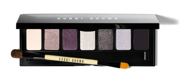 BOBBI BROWN DAY TO NIGHT PALETTE