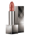 BURBERRY LIP COVER HEATHER ROSE NO5