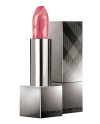 BURBERRY LIP COVER TEA ROSE NO8