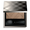 BURBERRY SHEER EYE SHADOW ALMOND NO6