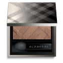 BURBERRY SHEER EYE SHADOW CHESTNUT NO5