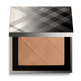 BURBERRY WARM GLOW NUDE GLOW NO3