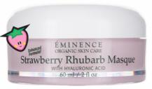 EMINENCE STRAWBERRY RHUBARB MASQUE $78