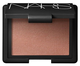 NARS BLUSH MADLY