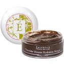 EMINENCE CHOCOLATE MOUSSE HYDRATION  MASQUE $52