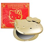 HELLO KITTY YEAR OF THE DRAGON MIRROR