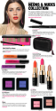 BOBBI BROWN NEON AND NUDES COLLECTION OVERVIEW