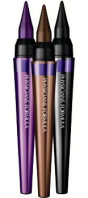 PHYSICIANS FORMULA KOHL KAJAL IN BROWN EYES