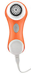 CLARISONIC MIA IN MANDARIN