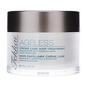 FEKKAI AGELESS CREME LUXE HAIR TREATMENT