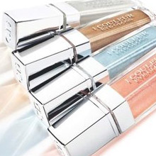 DIOR CROISETTE COLLECTION (SUMMER 2012)
