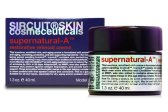 SIRCUIT SKIN SUPERNATURAL A