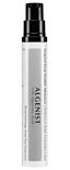 ALGENIST TARGETED DEEP WRINKLE MINIMIZER $45