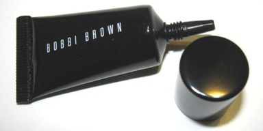 BOBBI BROWN CREAMY COLOR